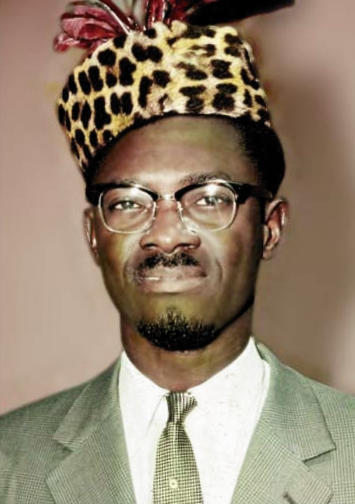 an explanation of the movie lumumba Death in the congo: murdering patrice lumumba [emmanuel gerard, bruce kuklick] on amazoncom free shipping on qualifying offers death in the congo is a gripping account of a murder that became one of the defining events in.