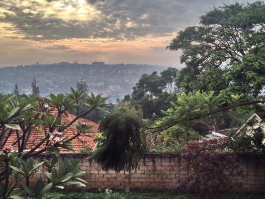 amanecer-kigali-ruanda