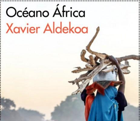 Portada-del-libro-Oceano-Africa